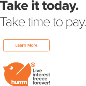payment-plan-text